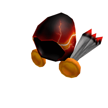 Dominus-Infernus