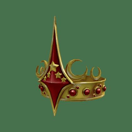 Duke-of-the-Federation