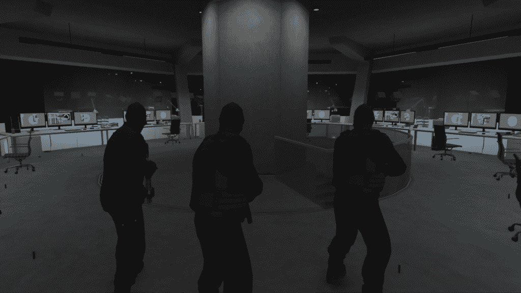 GTA 5 Doomsday Heist