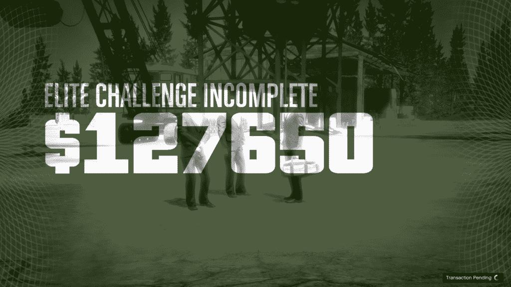 Heists Rewards in GTA 5