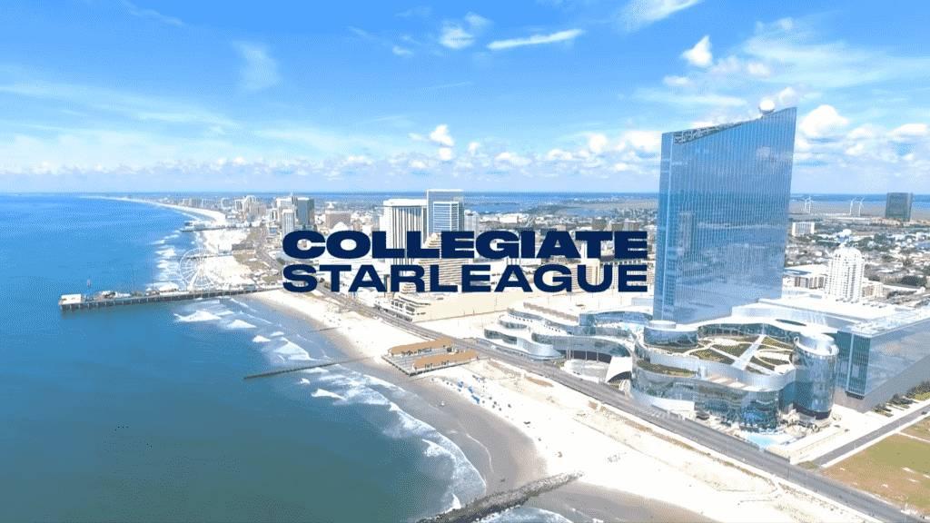 CSL League of Legends