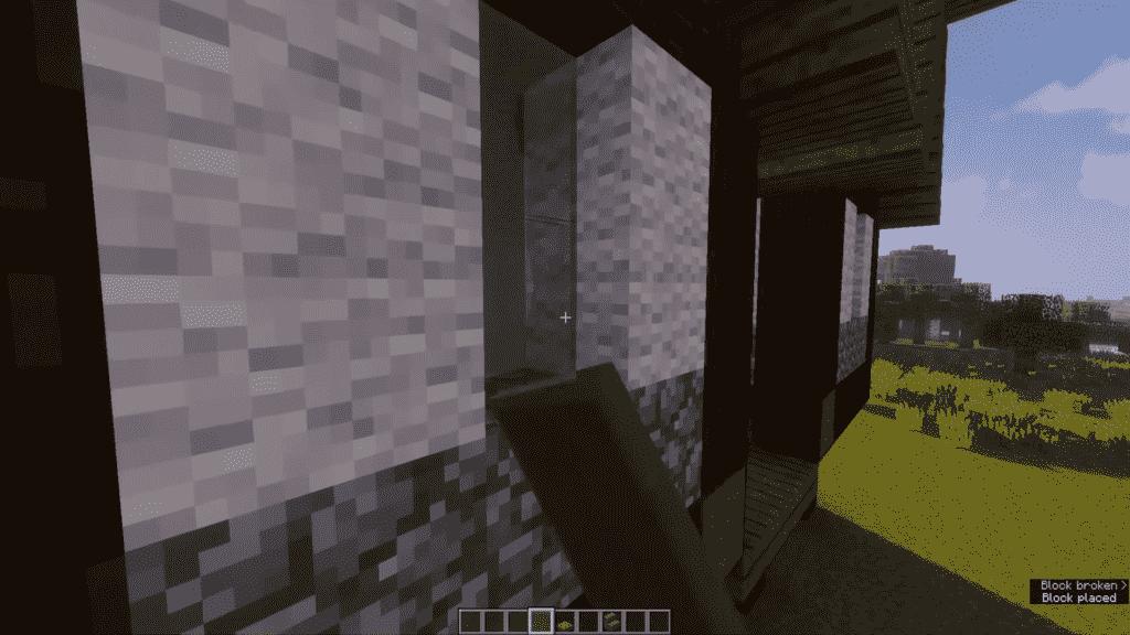 Minecraft-Tavern-Glass