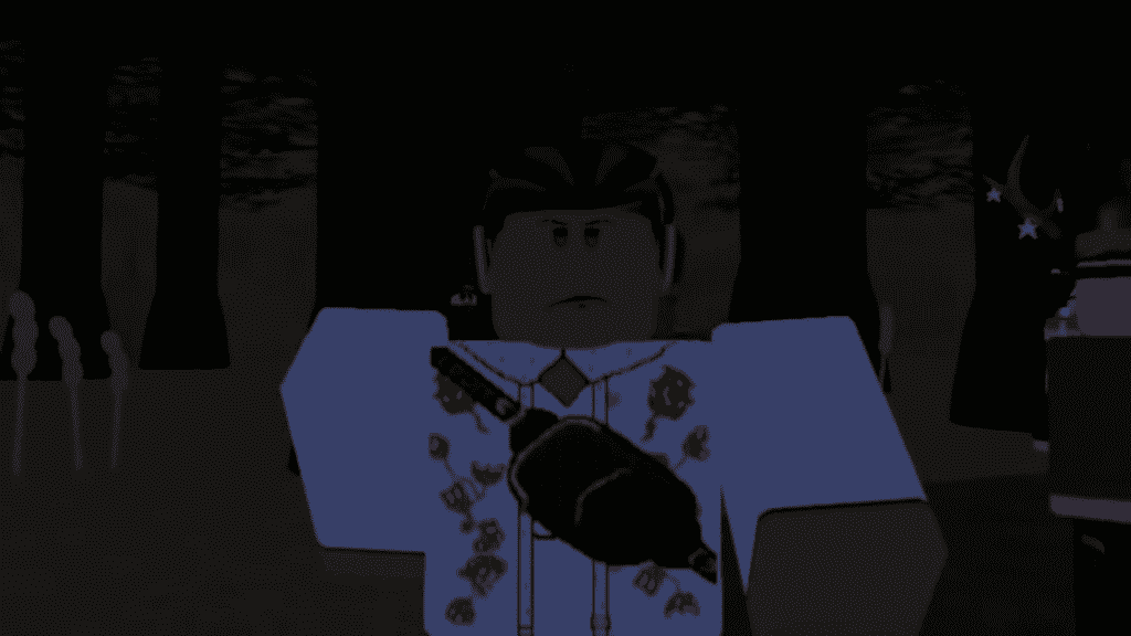 Moonlight Roblox