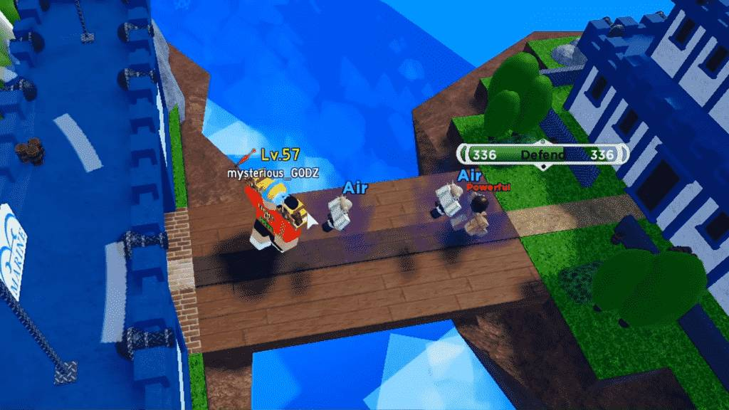 Roblox All-Star Tower Defense Gameplay 2