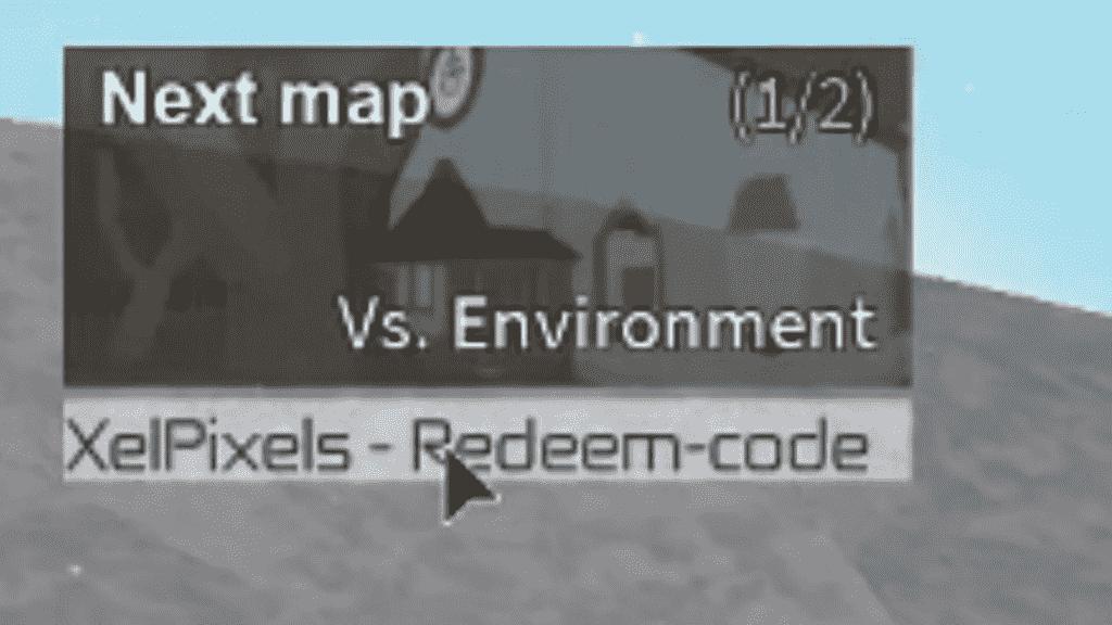 Roblox Reason 2 Die Redeem Codes