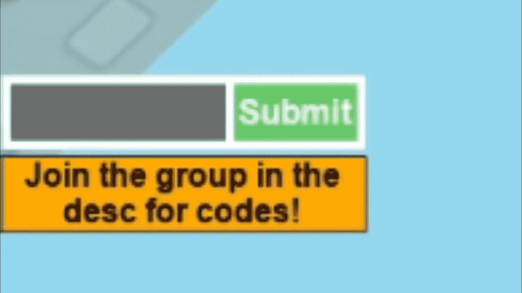 Roblox Skywars Redeem Codes