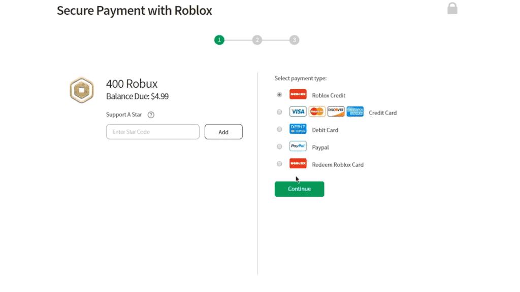 Roblox Star Codes 2