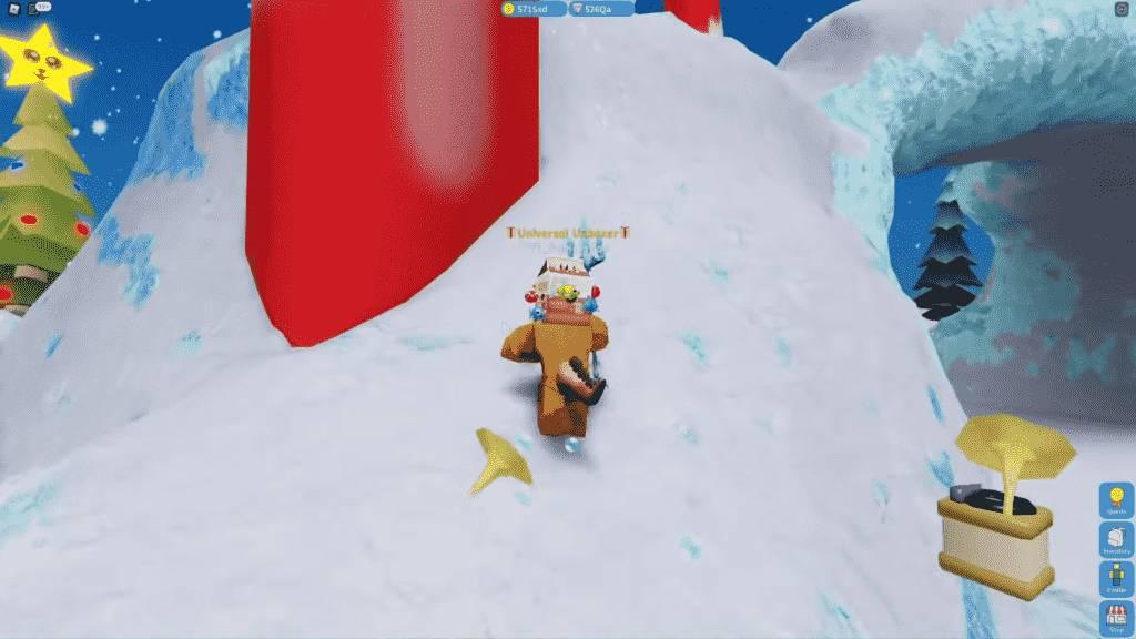 Roblox Unboxing Simulator Gameplay 1