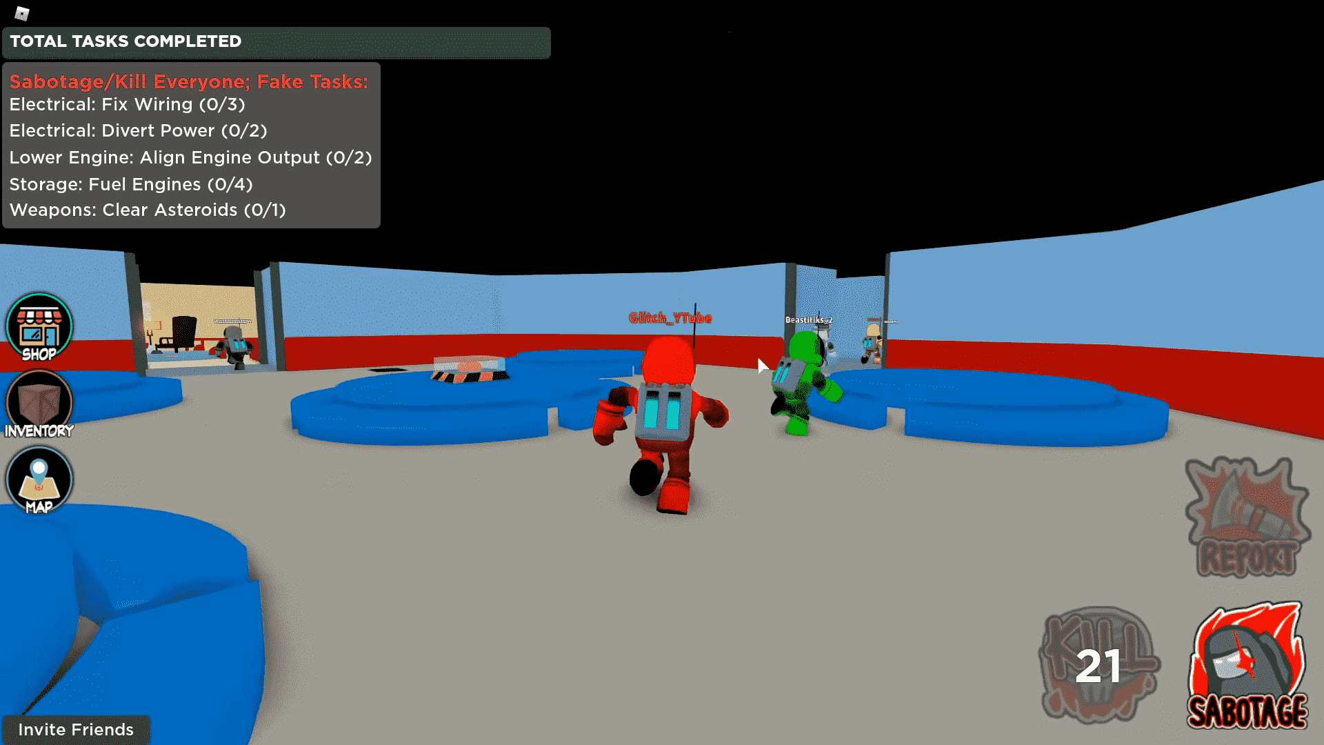 3 Roblox Among Us Codes Guaranteed To Work 2021 Game Specifications