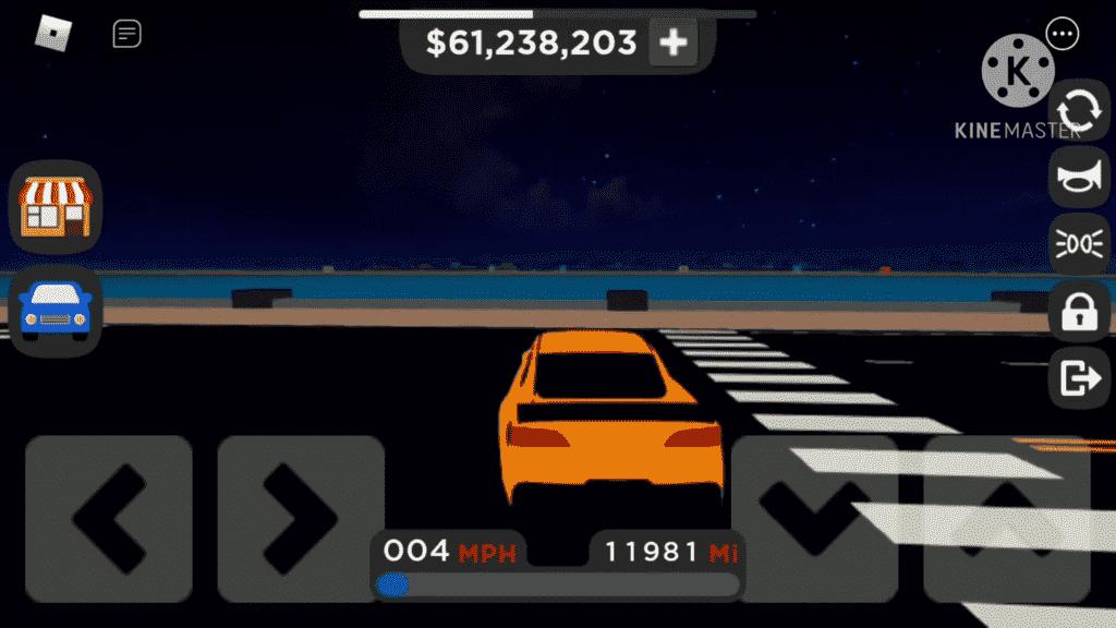Roblox Car Dealership Tycoon Gameplay