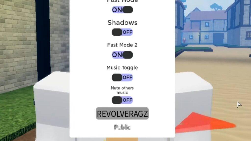 Roblox Grand Piece Online Codes List