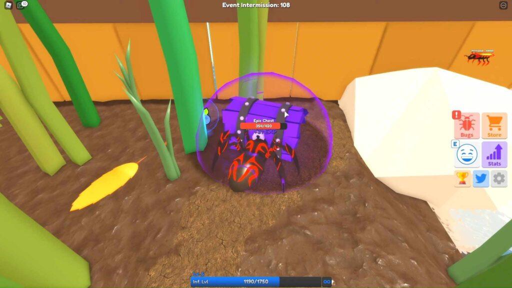 play Roblox Little World