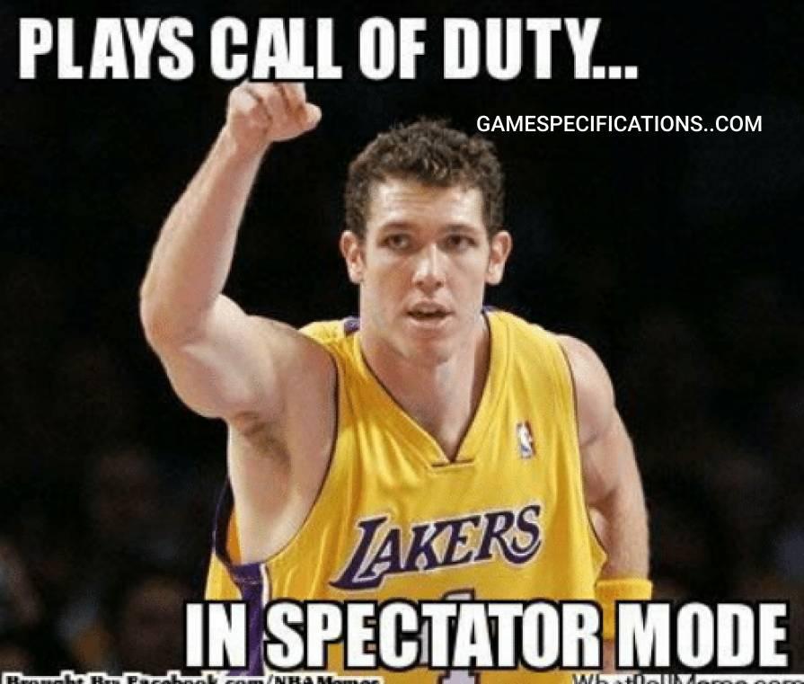 Meme Spectator