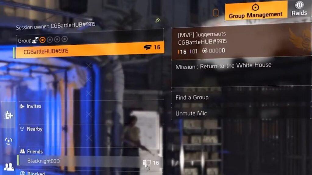 Is Far Cry 5 Co Op