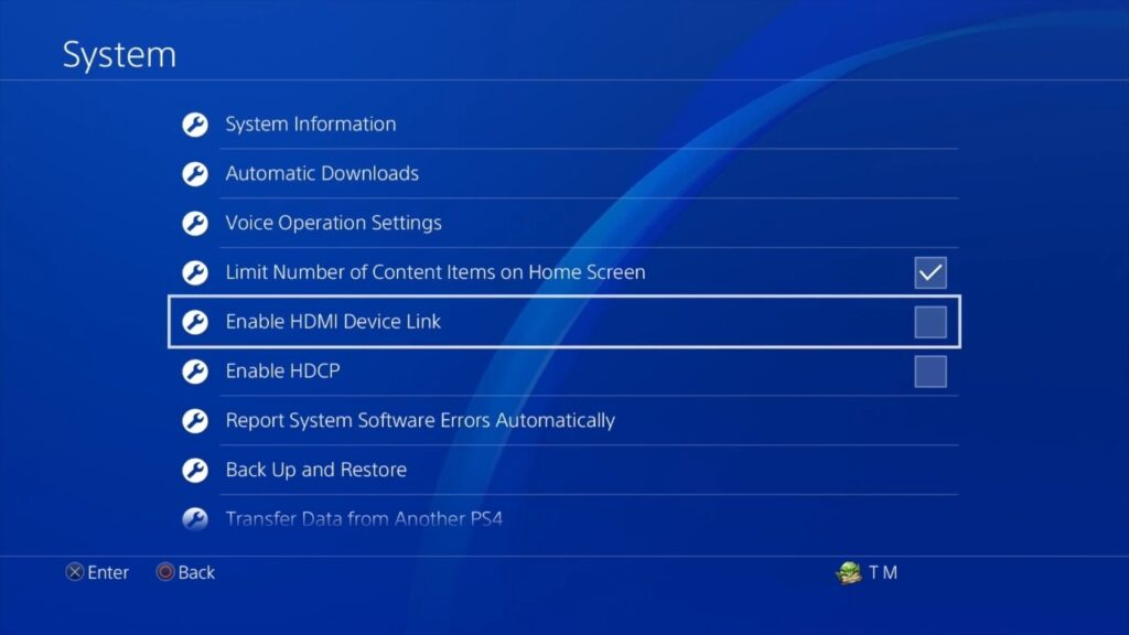 [Solved] PS4 Turns On By Itself Updates