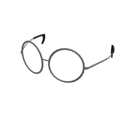 Aesthetical Glasses