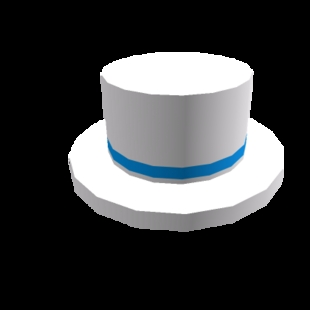 Approved Top Hat