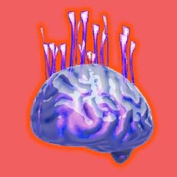 Brainstalks