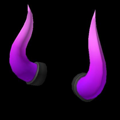 Horns of Alzyan