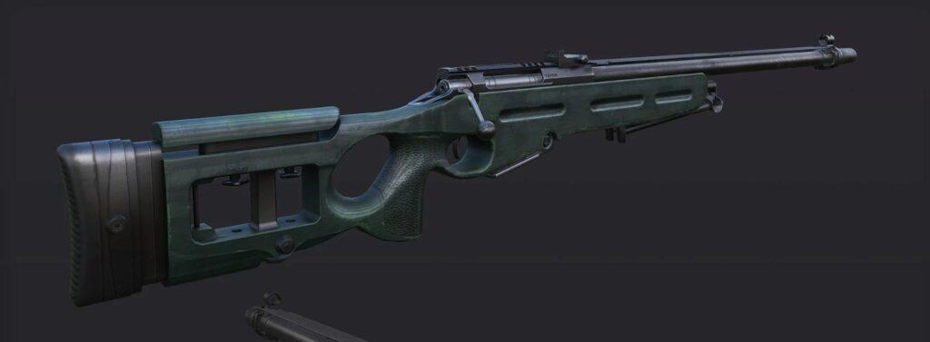 SV-98-bolt-action-sniper-rifle-Escape-From-Tarkov