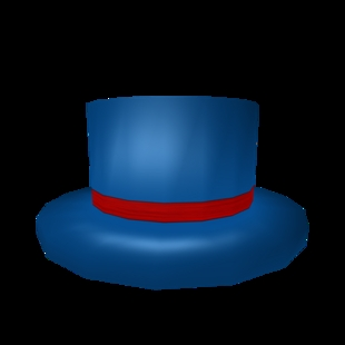 The Thoroughly-Tested Hat of QA