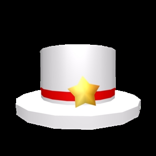 Video Creator Top Hat