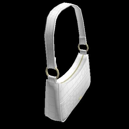 Aesthetic purse