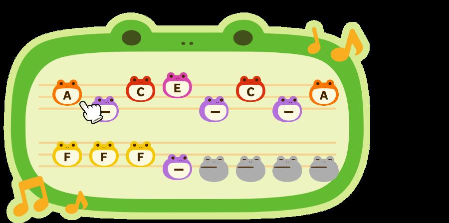 Animal Crossing Mii Channel